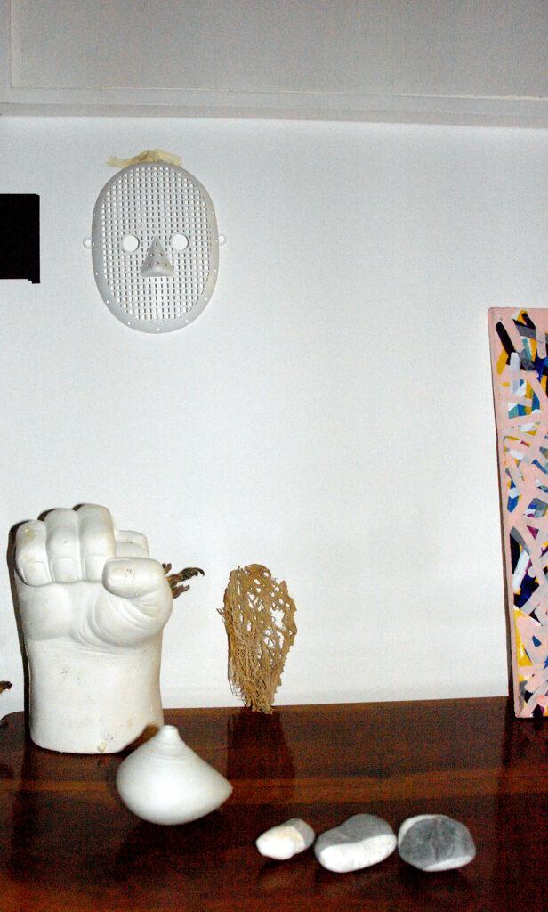 Artisti italiani a Berlino